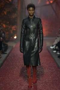 luxury French fashion house Hermès